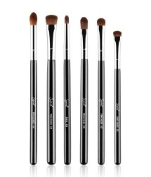 Sigma Beauty Extreme Color Payoff  Pinselset