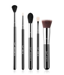 Sigma Beauty Most Wanted Set Pinselset