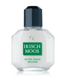 Sir Irisch Moos Irisch Moos After Shave Balsam