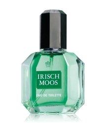 Sir Irisch Moos Irisch Moos Eau de Toilette