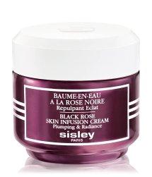 Sisley Baume-En-Eau À La Rose Noire Repulpant Eclat Gesichtscreme