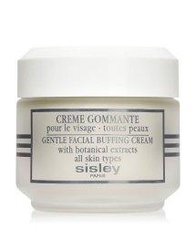 Sisley Crème Gommante Gesichtspeeling