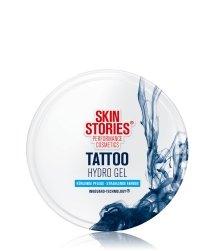 Skin Stories Tattoo Tattoo Pflege