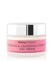 SkinChemists Whitening & Lightening Hydrating Tagescreme