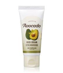 SKINFOOD Premium Avocado Gesichtscreme