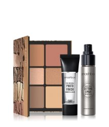 Smashbox Prime, Shape & Set Gesicht Make-up Set