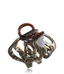 Solida L´eganza Glamour 60 x 63 Onyx Haarspangen