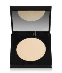 Stagecolor Natural Touch Cream Concealer