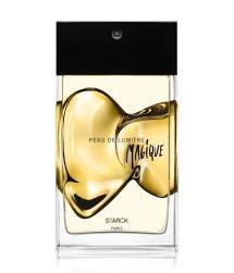 Starck Paris Peau de Lumière Eau de Parfum