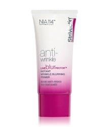 StriVectin Anti-Wrinkle Primer