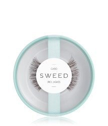 Sweed Lashes Caro Wimpern