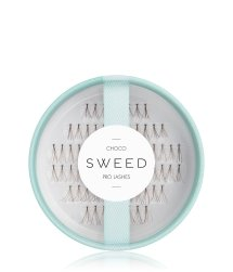 Sweed Lashes Choco Einzelwimpern
