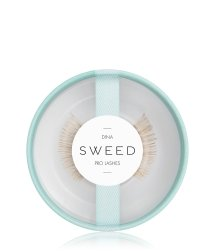 Sweed Lashes Dina Wimpern