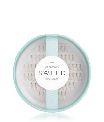 Sweed Lashes Les Blondes Einzelwimpern