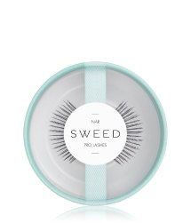 Sweed Lashes Nar Wimpern