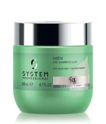 System Professional LipidCode Nativ Haarmaske