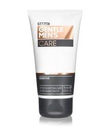 Tabac Gentle Men`s Care After Shave Balsam
