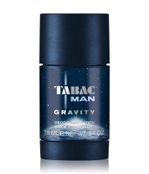 Tabac Gravity Deodorant Stick