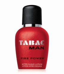 Tabac Man After Shave Lotion