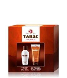 Tabac Original Körperpflegeset