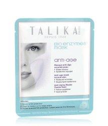 Talika Bio enzymes Anti-Aging Gesichtsmaske