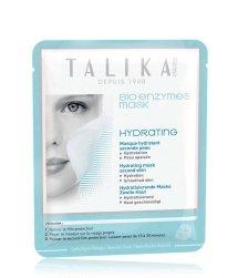 Talika Bio enzymes Hydrating Gesichtsmaske