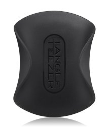 Tangle Teezer Scalp Brush Black No Tangle Bürste