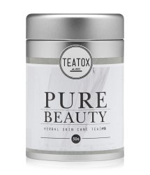 Teatox Pure Beauty Tee