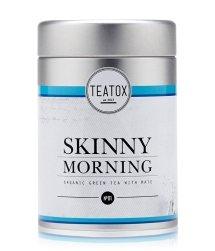 Teatox Skinny Morning Tee