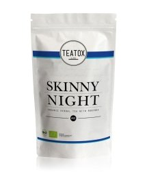 Teatox Skinny Night Refill Tee