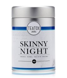 Teatox Skinny Night Tee