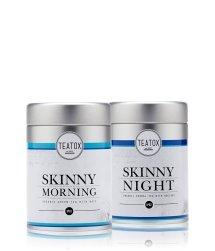Teatox Skinny Teatox 14-Tage Programm Tee