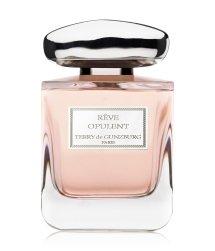 Terry de Gunzburg Reve Opulent Eau de Parfum