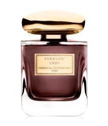 Terry de Gunzburg Terryfic Oud Eau de Parfum