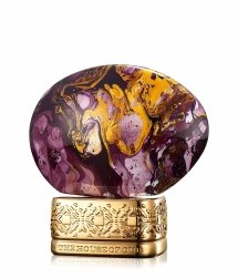 The House of Oud Grape Pearls  Eau de Parfum
