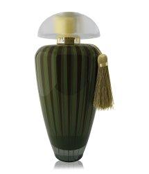 The Merchant of Venice Asian Inspirations Eau de Parfum
