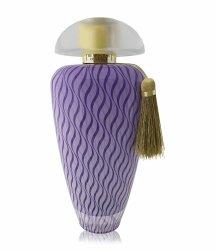The Merchant of Venice Flower Fusion Eau de Parfum