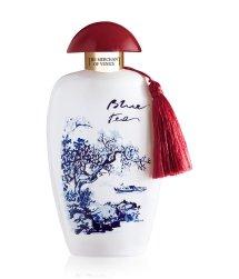 The Merchant of Venice Murano Exclusive Eau de Parfum
