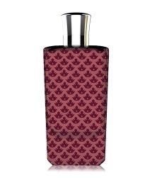 The Merchant of Venice Sultan Leather Eau de Parfum
