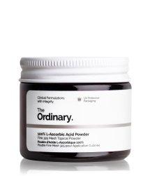 The Ordinary 100% L-Ascorbic Acid Powder Loser Puder