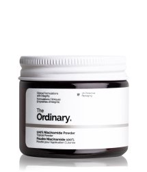 The Ordinary 100% Niacinamide Powder Loser Puder