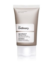 The Ordinary High-Adherence Silicone Primer Primer