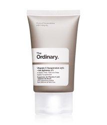 The Ordinary Vitamin C Suspension 23% + HA Spheres 2% Gesichtsserum
