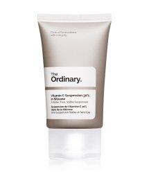 The Ordinary Vitamin C Suspension 30% in Silicone Gesichtsserum
