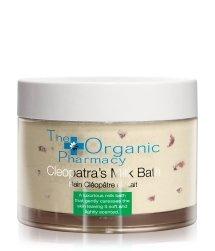 The Organic Pharmacy Cleopatra's Badesalz