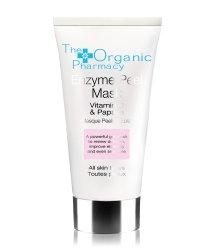 The Organic Pharmacy Enzyme Peel Vitamin C & Papaya Gesichtsmaske