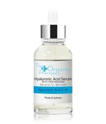 The Organic Pharmacy Hyaluronic Acid Gesichtsserum
