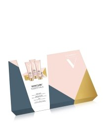 The Perfect V TPV Essentials Kit Körperpflegeset