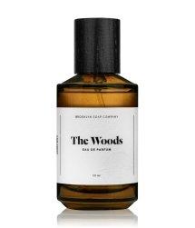 Brooklyn Soap The Woods Eau de Parfum