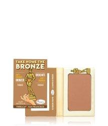 theBalm Take Home the Bronze Bronzingpuder